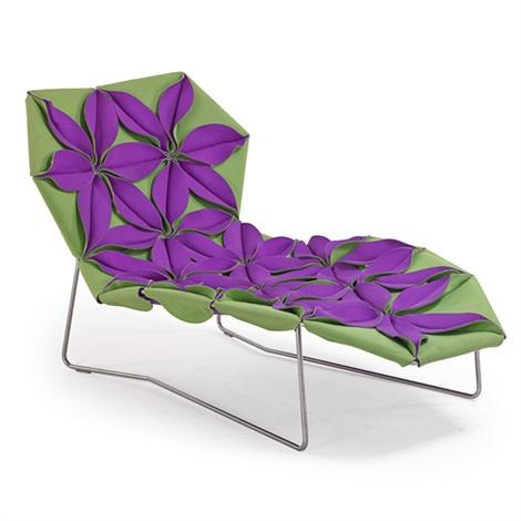 antibodi lounge chair by patricia urquiola  sc 1 st  Artnet & Antibodi lounge chair by Patricia Urquiola on artnet