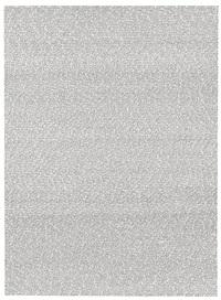 cahier de voyage - détail 285545-2878714 by roman opalka