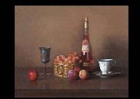 banquet by kazuo yamaguchi