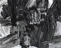 bewegte kräfte by marie-louise von rogister