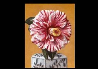 camellia by masahiko yamanaka