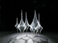 objekt by vera liskova