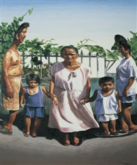 balae (in laws) by jaypee samson