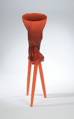 hommage to surrealism by gizela sabokova
