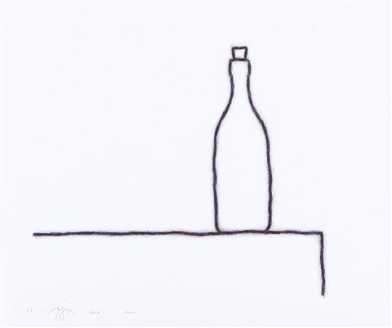 vino by tino stefanoni