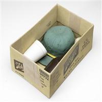 schlitz box by victor spinski
