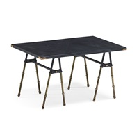 low table by jacques adnet
