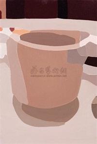 静物—2 by qi peng