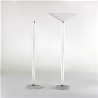floor lamp by les prismatiques