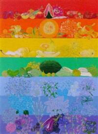 sur la terre comme au ciel by andria santarelli