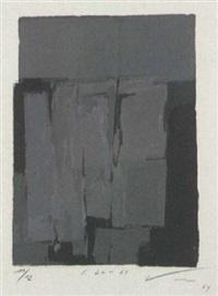 s. 26-64 by hans d. voss