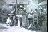 gemusemarkt in italien by anton joseph pepino