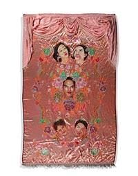 sans titre by liu zheng