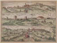 palacios (+2 others; 3 works) by joris (george) hoefnagel