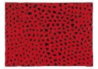 nets 56 by yayoi kusama