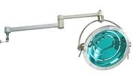 ph-dental lamp by poul henningsen