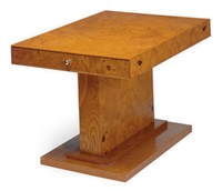 low table by grange
