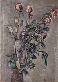fiori by renato alessandrini