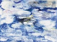 himmel by magda blau