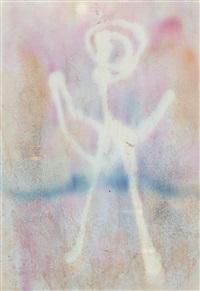reflexions by henri hans pfeiffer