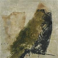 fischkopf by wolf pehlke