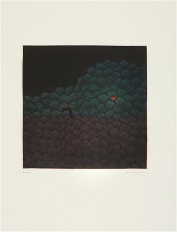 190 one by yozo hamaguchi