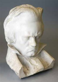 beethoven by leone lodi
