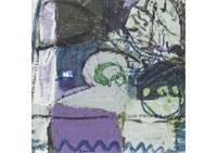Paysage en Hiver, 1976