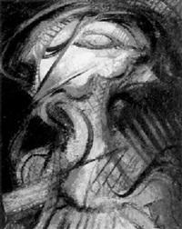 le gnome by michel sanzianu