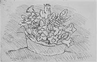 fiori by luigi bartolini