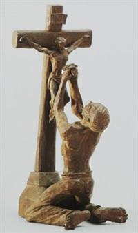tillbedjan by emil g. janel