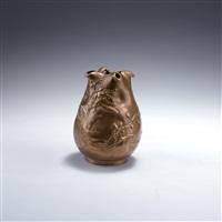 vase by charles raphael peyre