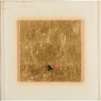 untitled (2 works) by li yuan chia