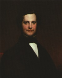 dr. james hyslop by american school-southern (19)