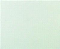 einundzwanzigzeiler mit 134 interpunktionen by rolf-gunther dienst