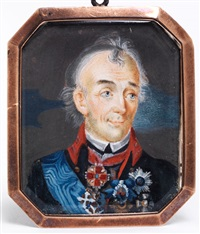 generalissius alexander suwozow by anonymous-russian (18)