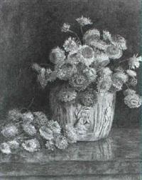 everlasting flowers by wilmot pilsbury