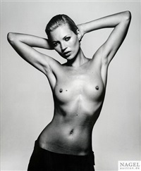 kate # 1 (breeding) by rankin