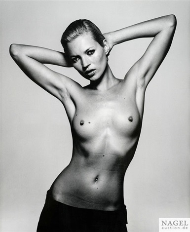 kate 1 breeding by rankin