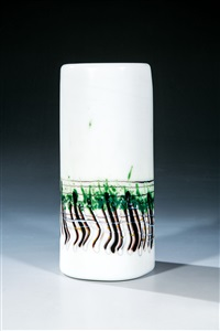 vase by joel philip myers