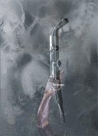 ex vetro by piergiorgio colombara