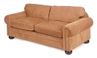sofa by avery boardman