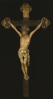 kruzifix by austrian school-tyrolean (18)