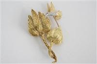 brooch by angela cummings