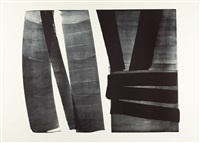 l by hans hartung