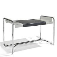 desk, italy by fabio lenci