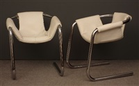 chairs by arkana
