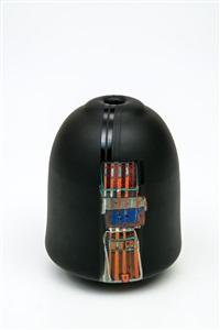 vase by joel philip myers