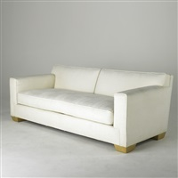 sofa by john hutton