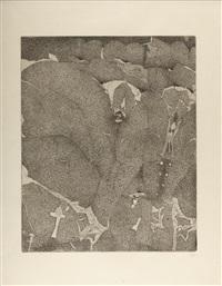 fünf langenhorner strickjacken by horst janssen